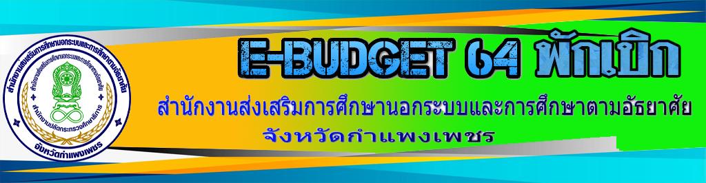 budget64ext