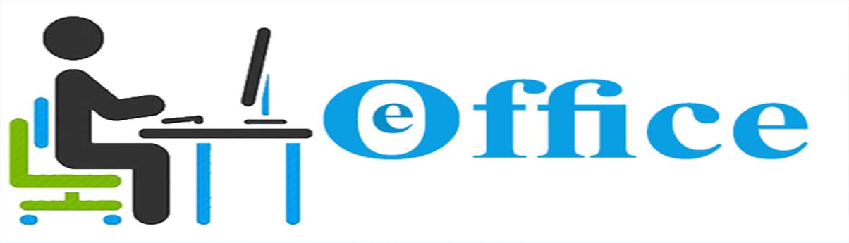 e_office